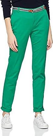 Esprit : Pantalons femme sur notre boutique en ligne | ESPRIT