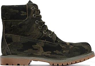 alta moda Tener cuidado de cupón doble Men's Magnanni Winter Shoes − Shop now up to −45% | Stylight