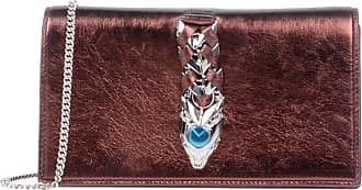 cheap for discount 69469 1c04e Pochette Roberto Cavalli®: Acquista fino a −61% | Stylight