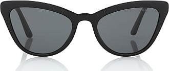 Prada Cat-Eye-Sonnenbrille