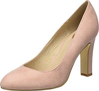 624fe3fe9b6 Zapatos De Salón de Buffalo®  Compra desde 19