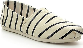 100f2c10c222f Toms® Shoes − Sale: up to −58% | Stylight