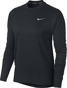 68effc25 Women's Nike® T-Shirts: Now up to −40% | Stylight