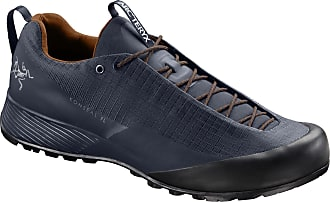 Arcteryx Veilance Konseal FL Shoe - Mens