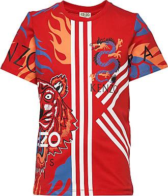 Kenzo Bas T Shirts för Dam: upp till −50% hos Stylight
