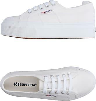 Sneakers Superga: Acquista fino a −49% | Stylight