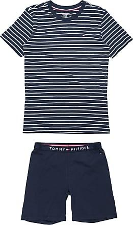 Pyjamas Tommy Hilfiger : 108 Produits | Stylight