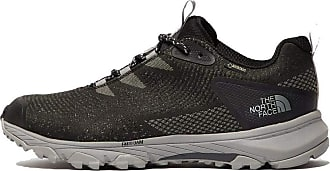 The North Face Ultra Fastpack III GTX Woven Shoes Men TNF Black/meld Grey Shoe Size US 8 | EU 40,5 2019