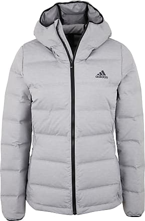 Adidas Jacken für Damen − Sale: bis zu −62% | Stylight