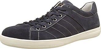 Oscar HommeBleuDenim Basses Stonefly 12446 EU 1Sneakers R54jLA