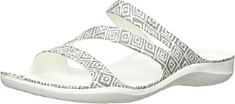 1e86272c45f7d Crocs® Sandals  Must-Haves on Sale up to −40%