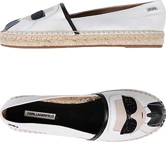 Chaussures De Ville Karl Lagerfeld : Achetez jusqu'à −20