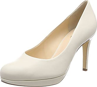 Pumps in Creme: 72 Produkte bis zu −61% | Stylight