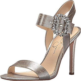 89a1e0697236 Jessica Simpson® High Heels  Must-Haves on Sale up to −62%