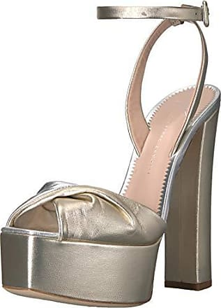 93ff8812003f Giuseppe Zanotti® Platform Shoes  Must-Haves on Sale up to −64 ...