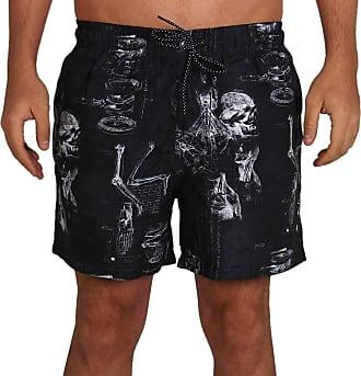 MCD Shorts Sport Mcd Da Vinci - GG