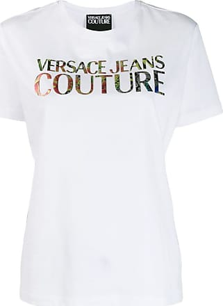 1141867ada Versace T-Shirts for Women − Sale: up to −51% | Stylight