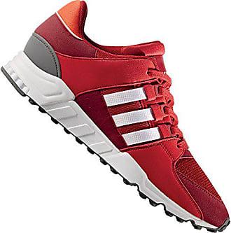 wholesale dealer 79c35 30b4b adidas Herren EQT Support Rf Fitnessschuhe Rot (Powred) 36.5 EU