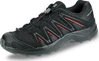 Herren Salomon sportive Schuhe | Fabrikverkauf Sneaker