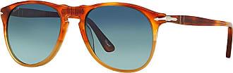 Persol 9649 1025/S3 - Óculos de Sol