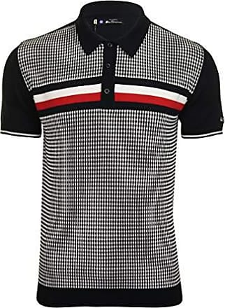 purchase cheap eaf0a 61d68 Ben Sherman Poloshirts: Sale bis zu −69% | Stylight
