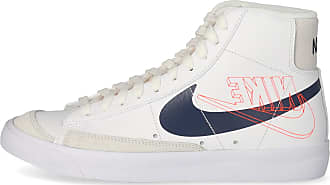 chaussures nike homme montante