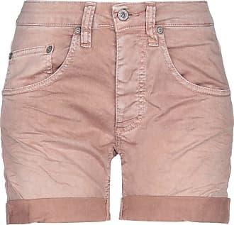 Vivance HOSEN - Shorts auf YOOX.COM