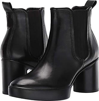 3e917621 Black Ecco® Boots: Shop up to −55% | Stylight