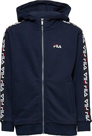 Sweatshirtjackor för Herr − Handla 1390 Produkter | Stylight