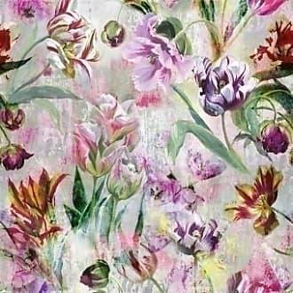 Designers Guild Stoff Tulipa Stellata