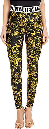Versace Jeans Couture Clothing Sale Up To 55 Stylight