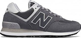 Sneaker von New Balance®  Jetzt bis zu −50%   Stylight 7468700a0b