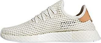 Deerupt Runner Blanub 40 Percen Fitness 3 adidas Ftwbla Homme EU de 2 0 Blanc Chaussures 4dxA05q