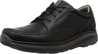 Chaussures De Ville Clarks® : Achetez jusqu''à −40%   Stylight