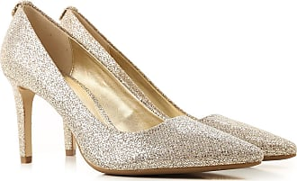 8f95b94f1068 Michael Kors® Stilettos  Must-Haves on Sale up to −55%