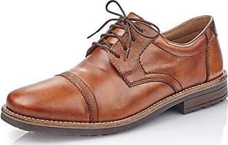 Rieker Derby Schuhe für Herren: 178+ Produkte bis zu −40 wPhpr