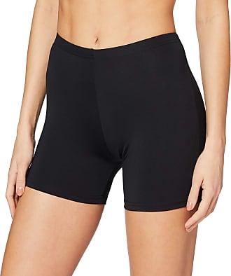Result Womens Spiro Impact Shorts Sports, Black (Black), 18 (Size:2XL)