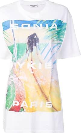 T-Shirts Sonia Rykiel®   Achetez jusqu  à −70%   Stylight 92757ec91b0