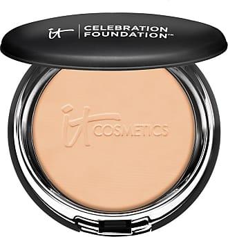 IT Cosmetics Medium Tan Foundation 9g Damen