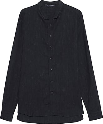 Online-Shop schön billig Schnäppchen für Mode Hannes Roether® Mode − Sale: jetzt bis zu −48% | Stylight