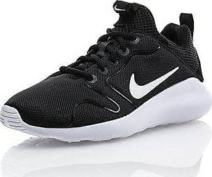 b9efd41f73b Nike® Skor: Köp upp till −50% | Stylight