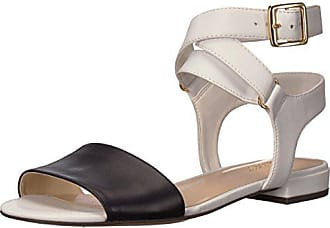 b4cf1397fb630 Nine West® Sandals − Sale: up to −53% | Stylight