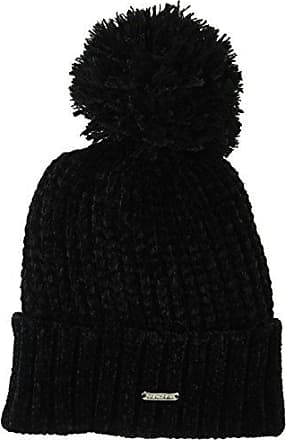 040e365eb9b Calvin Klein Winter Hats for Women  67 Items