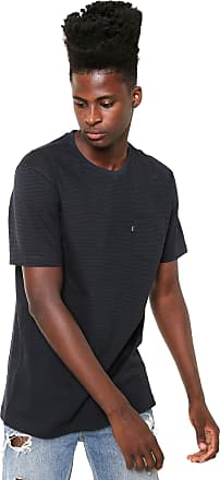 Globe Camiseta Globe Especial Winston Azul-Marinho