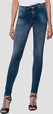 Replay Stella Jeans