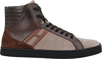 Sneakers Alte Hogan da Uomo: 131 Prodotti | Stylight