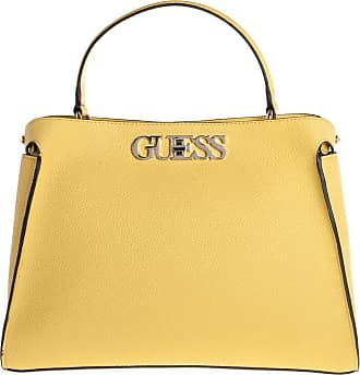 Guess borsa a mano Uptown Chic Large
