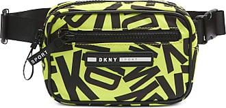 DKNY Nora Logo Belt Bag