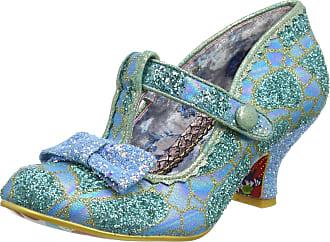 050ec023520 Irregular Choice® Shoes − Sale: at £34.00+ | Stylight