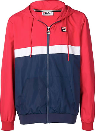 4358c86379c Fila® Jackets: Must-Haves on Sale up to −63% | Stylight